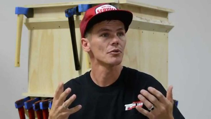 Skateboarder Geoff Rowley, founder of Civilware, talks mountain lion hunting, shooting and skating in the latest interview from Group. Full interview is also available on groupcoalition.com and on the Group Coalition iTunes podcast.