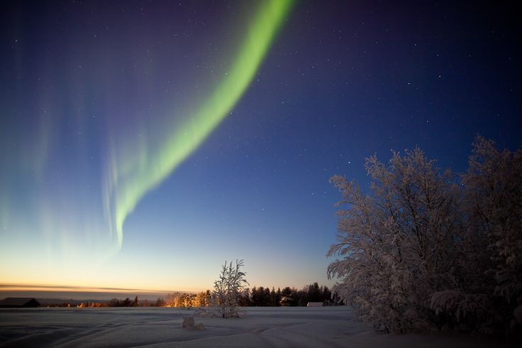 Taking a singles holiday to the Northern Lights is definitely an experience not to be missed. Description from solitairhols.co.uk. I searched for this on bing.com/images