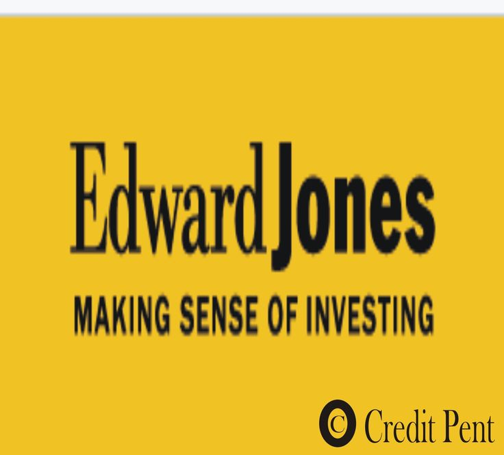 Edward Jones Credit Card Rewards Catalog MasterCard