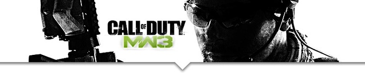 Im gonna try this game really soon...hope its good :)