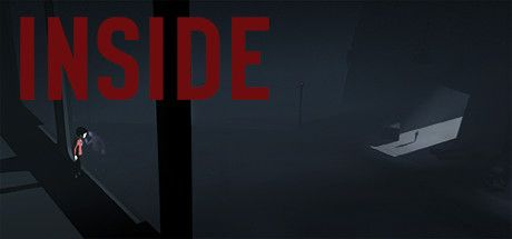 Win INSIDE (PC game) from Steamified {WW} (08/05/2016) via... sweepstakes IFTTT reddit giveaways freebies contests