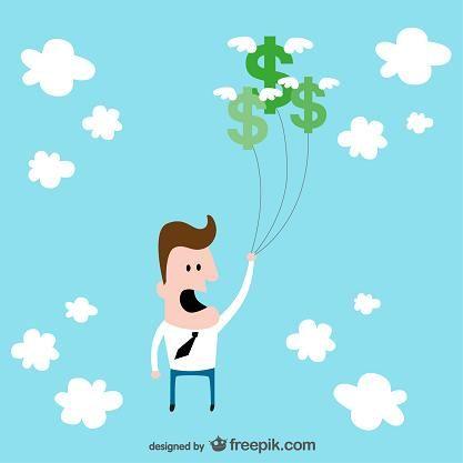 W co byś zainwestował/a wygraną w lotto? Weź udział w ankiecie i wybierz swoje inwestycje. Ankieta, w której możecie trochę pomarzyć i poczuć się jak świeżo upieczeni lotto- milionerzy, dając upust swojej fantazji. Tylko nie tej konsumpcyjnej, która doprowadza wiele osób do utraty całej, czasem gigantycznej wygranej, lecz tej inwestycyjnej, która generuje dochód.