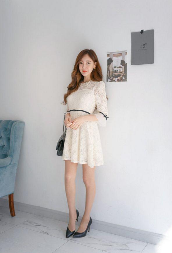 Yesstyle Shop Asian Fashion Beauty Lifestyle Online