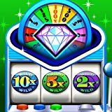 Lucky Wheel Slots Free Slots Games – Las Vegas Slot Machines with Progressive Jackpots and Real Free Casino Slots for Kindle – These Free…