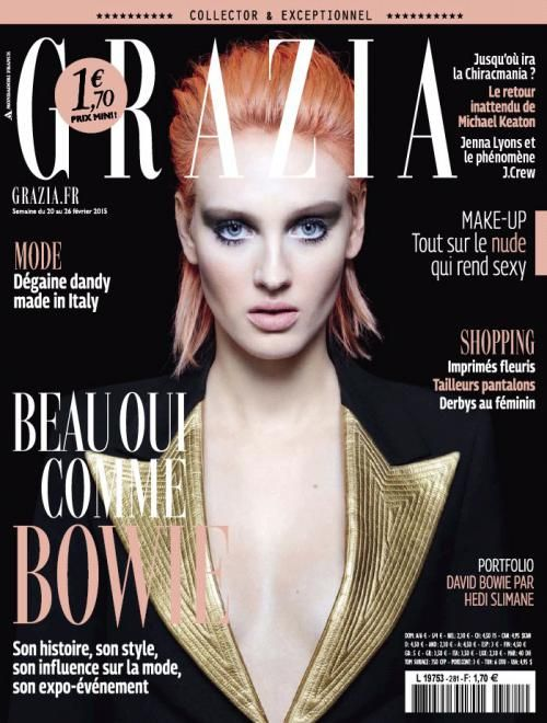 http://www.kiosquemag.com/magazine-en-ligne/grazia?utm_source=site-grazia