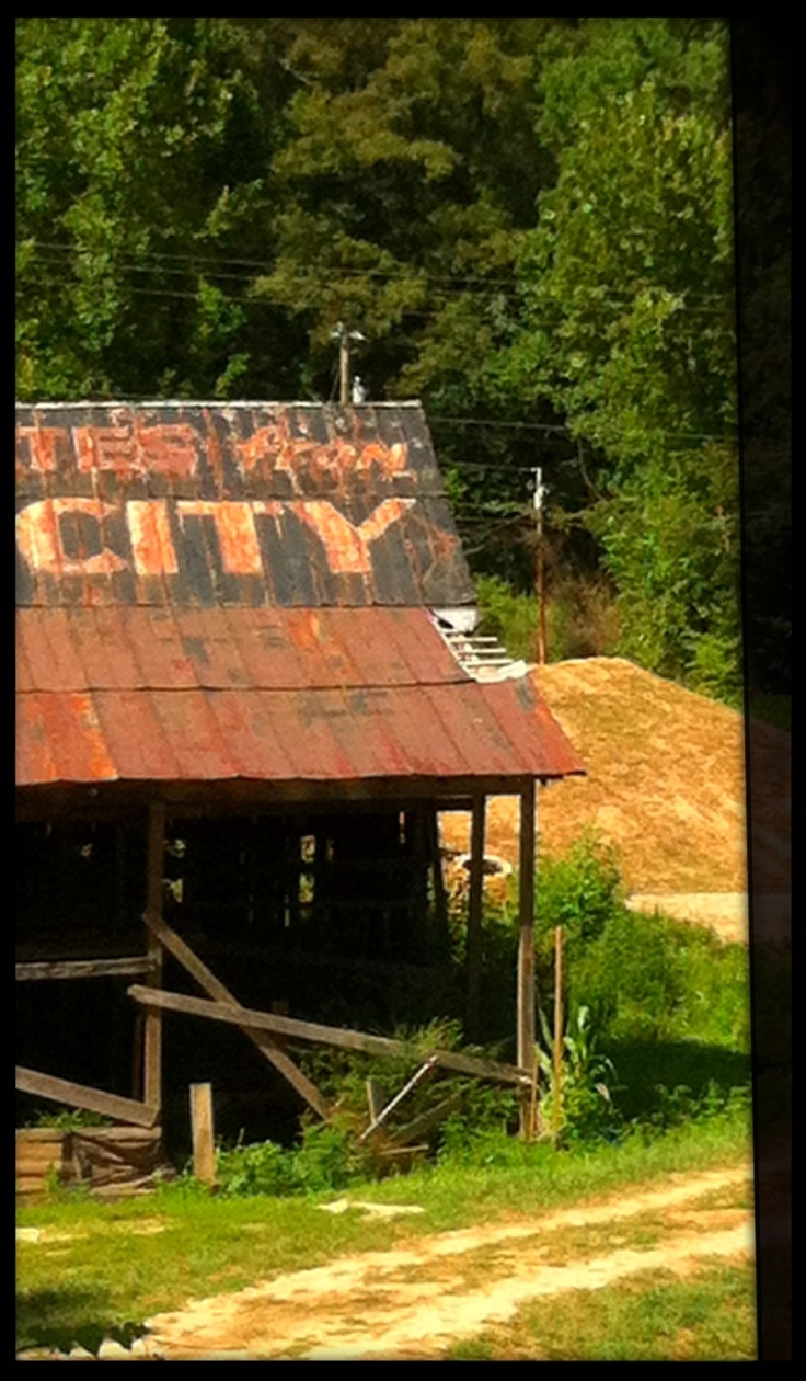 41 Best Images About Barns On Pinterest Bristol Tn The