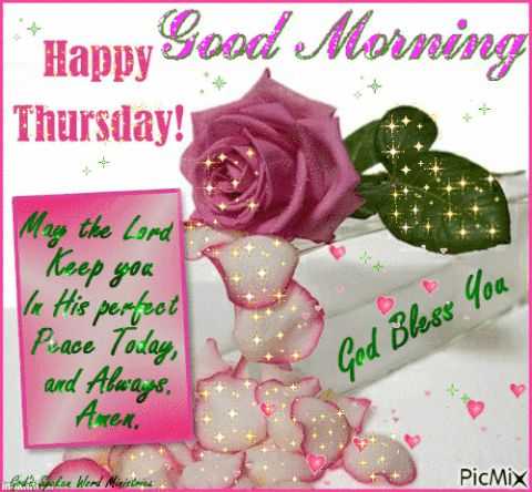 Good Morning, Happy Thursday! good morning thursday thursday quotes good morning quotes hello thursday good morning happy thursday thursday morning pics thursday morning pic thursday morning facebook quotes good morning hello thursday hello thursday morning
