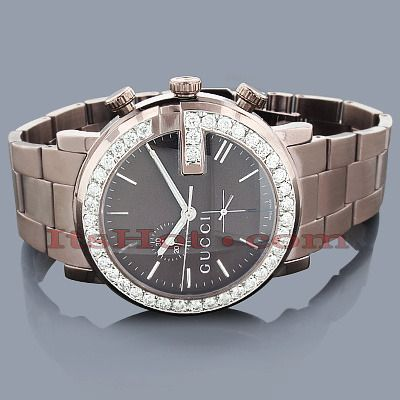 84 best images about Men's Watches on Pinterest | Bulova ...