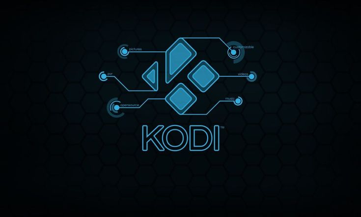 The simplest way to use Kodi on Roku without having to jailbreak your device