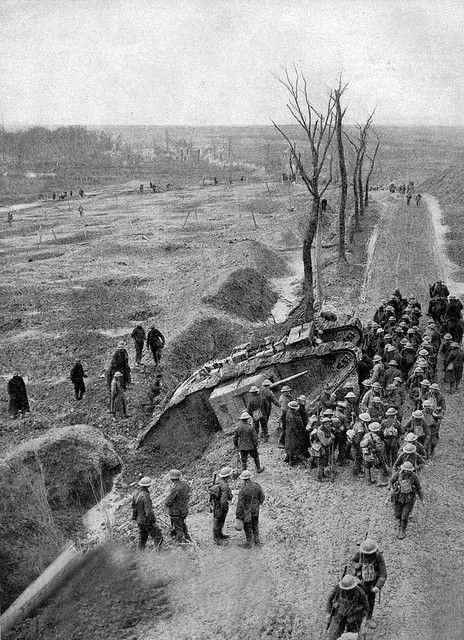 111 best images about WW1 Weapons & Gear on Pinterest | Warfare ...