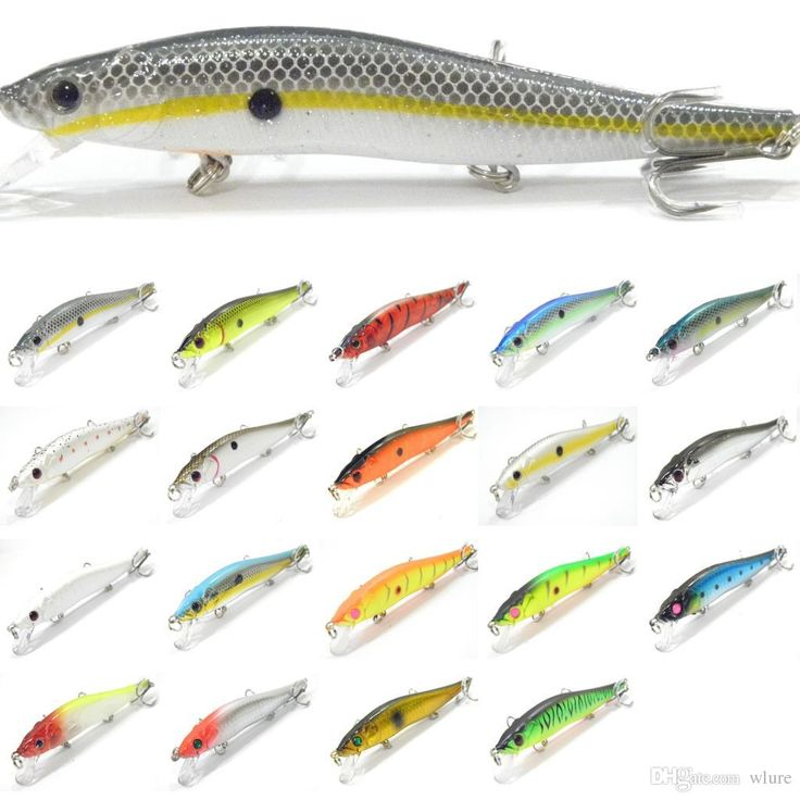 1000+ ideas about fishing lures for sale on pinterest | fishing, Fishing Bait