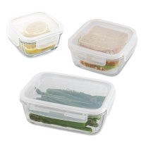 The best ever storage containers from the Pampered Chef  www.pamperedchef.biz/Robbie