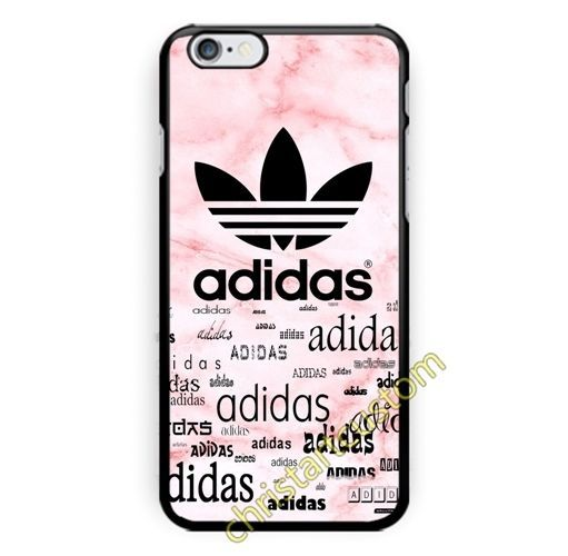 New Adidas Logo Pink Best Design Hard Plastic Cover Case For iPhone 7  #UnbrandedGeneric #New #Hot #Limited #Edition #Disney #Cute #Forteens #Bling #Cool #Tumblr #Quotes #Forgirls #Marble #Protective #Nike #Country #Bestfriend #Clear #Silicone #Glitter #Pink #Funny #Wallet #Otterbox #Girly #Food #Starbucks #Amazing #Unicorn #Adidas #Harrypotter #Liquid #Pretty #Simple #Wood #Weird #Animal #Floral #Bff #Mermaid #Boho #7plus #Sonix #Vintage #Katespade #Unique #Black #Transparent #Awesome…