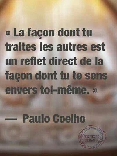 Paulo Coelho ♥