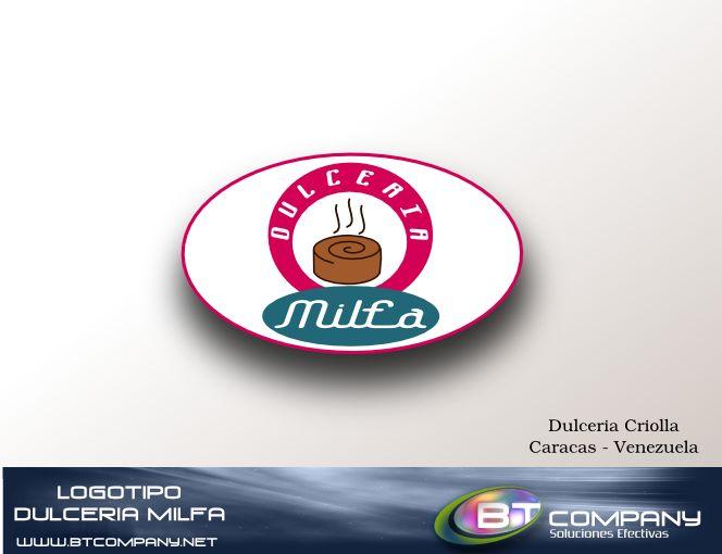 dulceria Milfa