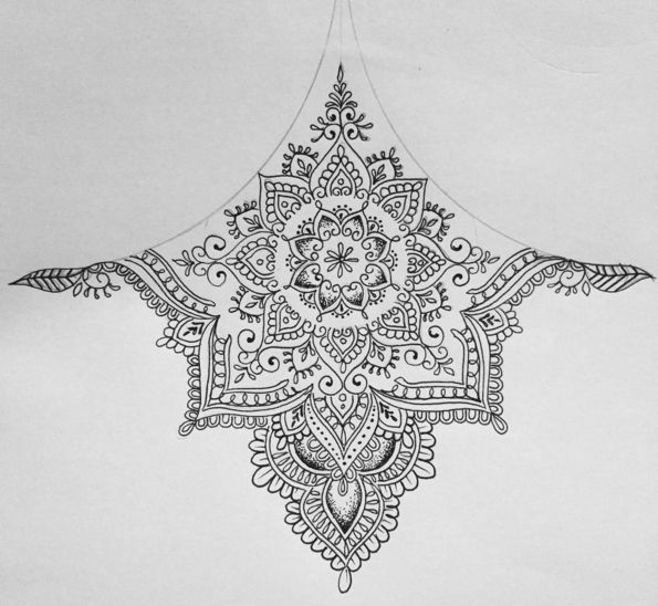1000 images about line on pinterest sternum tattoo sacred geometry