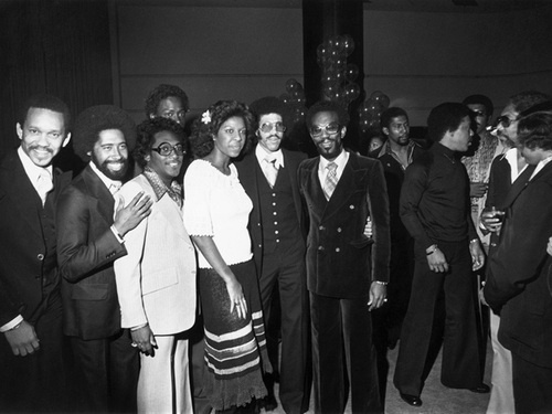 Commodores Ultimate Collection: 19 Best Images About The Commodores On Pinterest