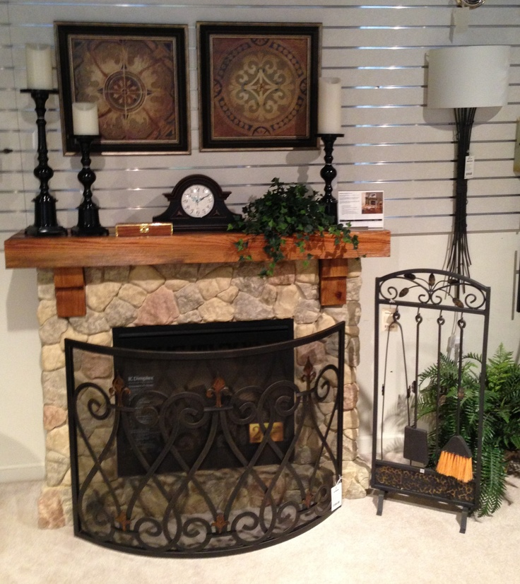 25 best ideas about Dimplex Fireplace on Pinterest