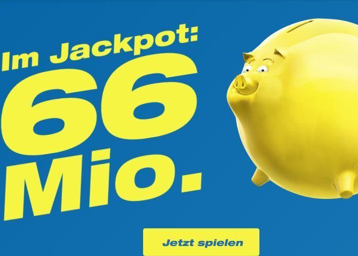 Dank Euro Millions gibt es bis zu 66 Millionen zu gewinnen!  Hast du noch Gratis-Spielguthaben aus einem Swisslos Wettbewerb? Dann setze es jetzt ein und gewinne bis zu 66 Mio.!  Hier Millionär werden:   Alle Wettbewerbe: http://www.gratis-schweiz.ch/