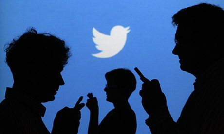 Can Twitter still be special after floating on Wall Street?