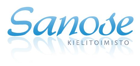 www.sanose.fi