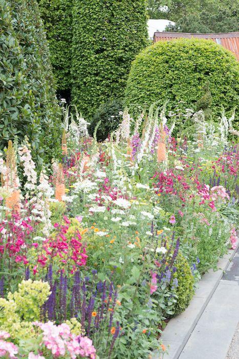 Best 20+ Victorian Gardens Ideas On Pinterest | Victorian Style