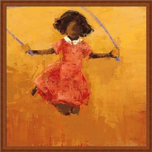 African American Wall Decor 49 best art images on pinterest | african art, african americans