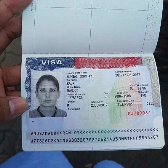 0f460cc5536322c4157d56fbe0f174a1 - How To Get A Visa For Usa From Australia