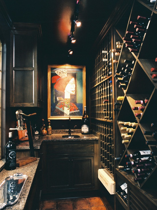 25 best images about wine bar design on pinterest wine