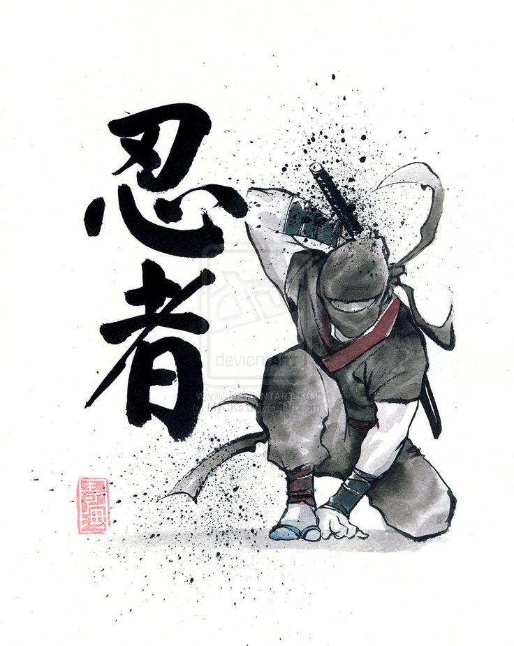 http://fc01.deviantart.net/fs70/i/2010/309/1/4/ninja_with_japanese_calligraph_by_mycks-d327jte.jpg