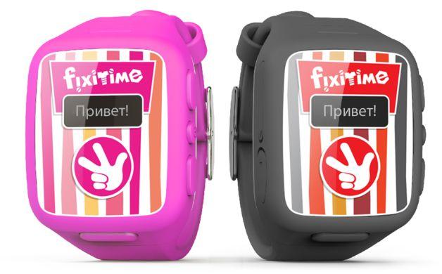 Умные часы с сим-картой. Подборка «часофонов» с клонами и репликами / Блог компании Medgadgets / Geektimes
