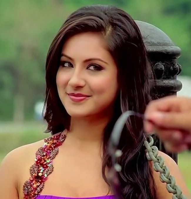 Pooja Bose Age, Height, Weight, Family, Affairs