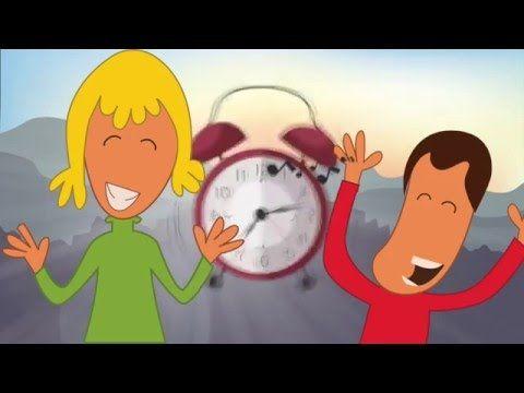 █▬█ █ ▀█▀ Dziecięce Przeboje - Echo, echo (Nowy Teledysk) - YouTube
