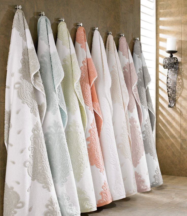 Best Luxury Towels In India From Indulgeville Images On - Luxury bath towel sets for small bathroom ideas