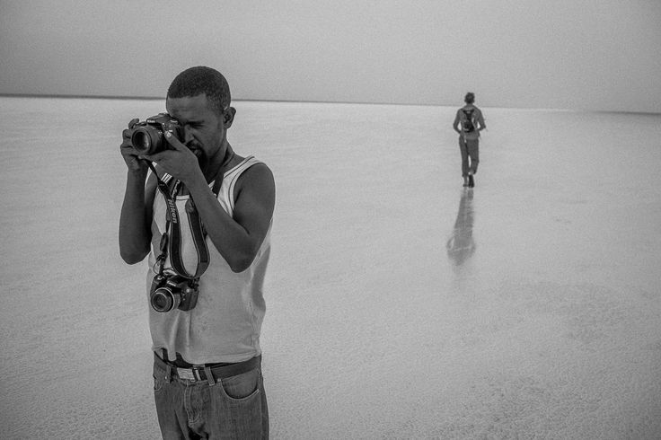 zakopane ©WagabundoTravel #ethiopia #etiopia #adventure #traveling #podróże #traveler #photography #travel #afryka #africa #wyprawy #photography #danakil #desert #pustynia