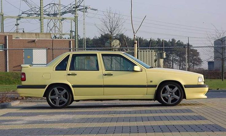 10 Best images about Volvo T5R on Pinterest | Sedans, Station wagon and Volvo ad