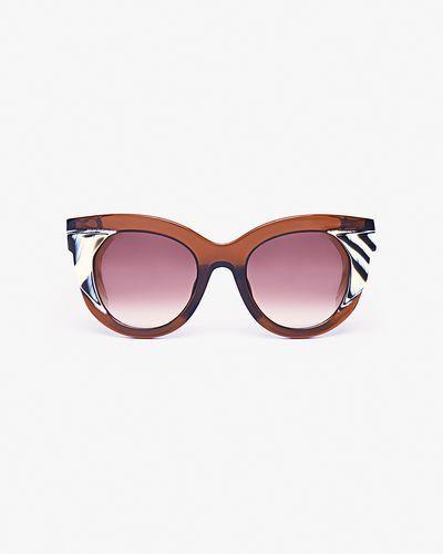 Thierry Lasry Slutty Sunglasses