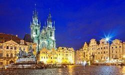 Prag Sehenswürdigkeiten: 273 Attraktionen ansehen – TripAdvisor