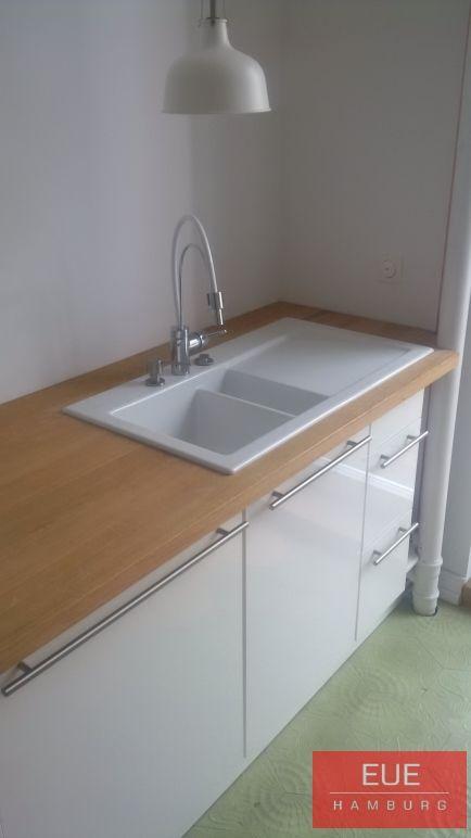 Corian Spülbecken 99 best spüle images on kitchens bathroom sinks and copper