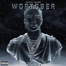 Gucci Mane – Woptober album 2016, Gucci Mane – Woptober album download, Gucci Mane – Woptober album free download, Gucci Mane – Woptober download, Gucci Mane – Woptober download album, Gucci Mane – Woptober download mp3 album, Gucci Mane – Woptober download zip, Gucci Mane – Woptober FULL ALBUM, Gucci Mane – Woptober gratuit, Gucci Mane – Woptober has it leaked?, Gucci Mane – Woptober leak, Gucci Mane – Woptober LEAK ALBUM, Gucci Mane – Woptober LEAK