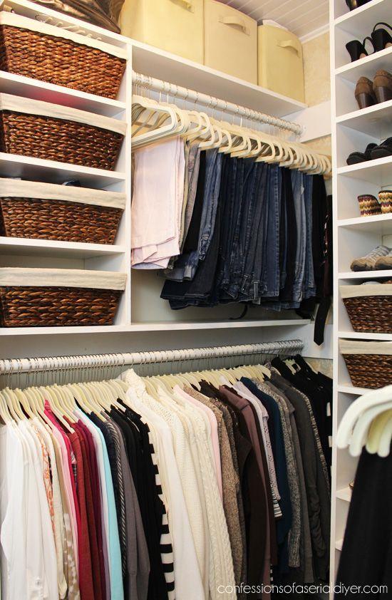 master-closet-makeover-1