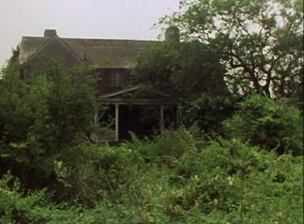 195 best ~Grey Gardens:Then & Now~ images on Pinterest | Grey ...