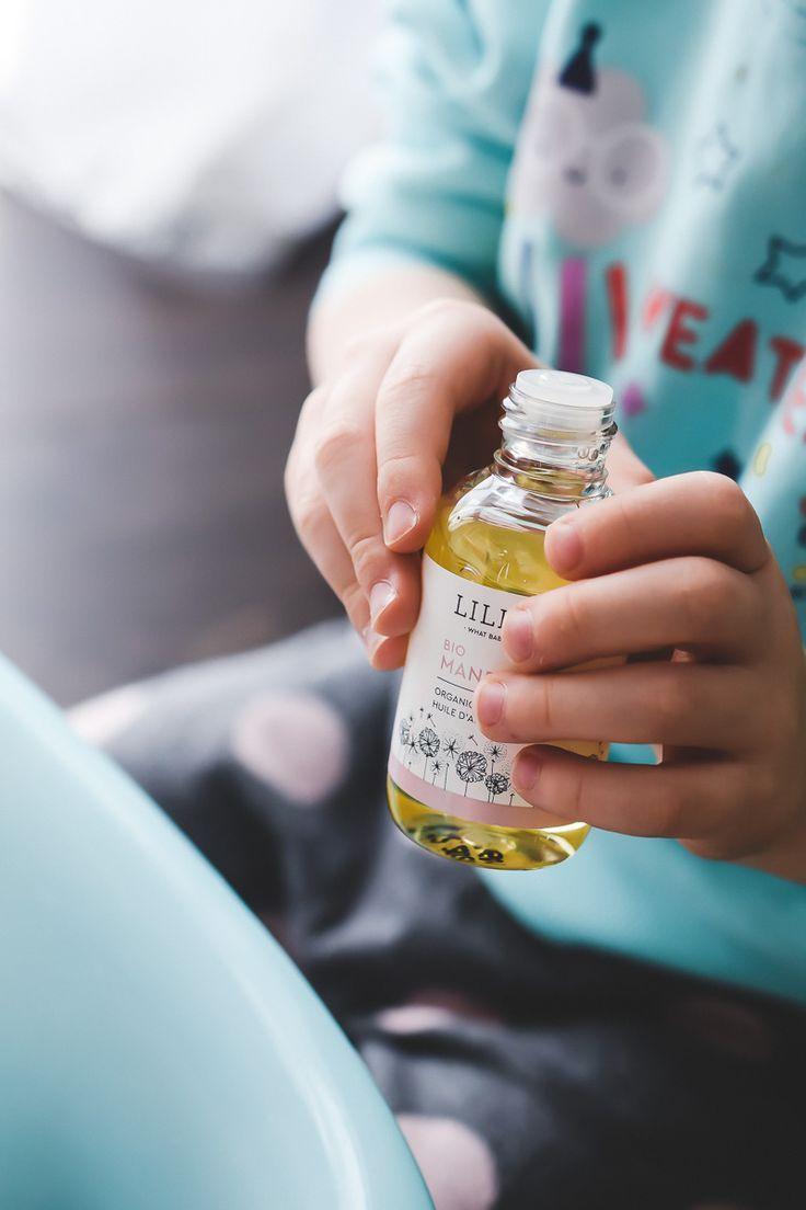 Cream Baby & Toddler: Neue LILLYDOO-Hautpflege im Test! – Mama Blog Ich brauche s …   – Pflege Tipps