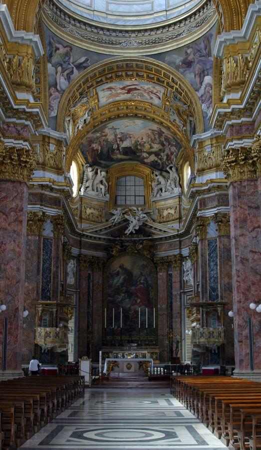 #travel #travelinspiration #travelphotography #Rome #YLP100BestOf #wanderlust