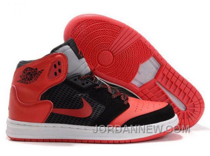 Air Jordan Prime 5 Homme Rouge/Noir from Reliable Big Discount! OFF! Air  Jordan Prime 5 Homme Rouge/Noir suppliers.Find Quality Big Discount! OFF!