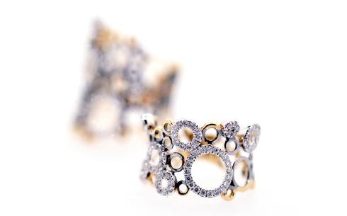 Talento Italiano - Jewels to Romance