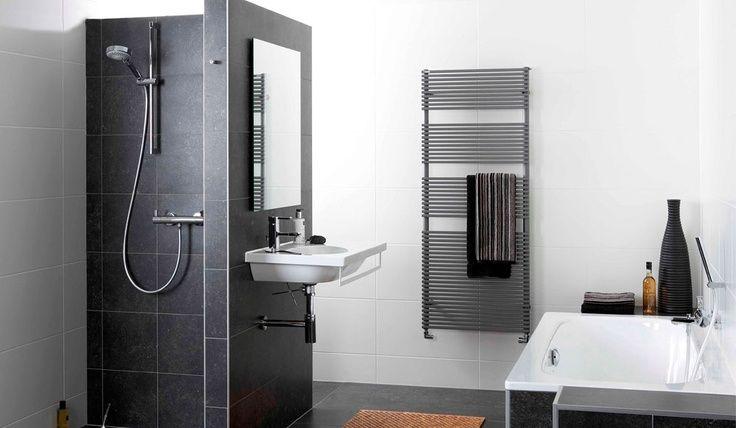 23 beste afbeeldingen van Baderie badkamers - Toonzaal, Bergen en ...