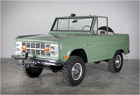 classic-ford-broncos-8.jpg