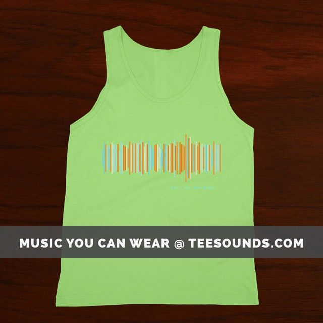 I Can't Lose by Mark Ronson  Design your own @ teesounds.com  ONLY $28 WITH FREE WORLDWIDE DELIVERY