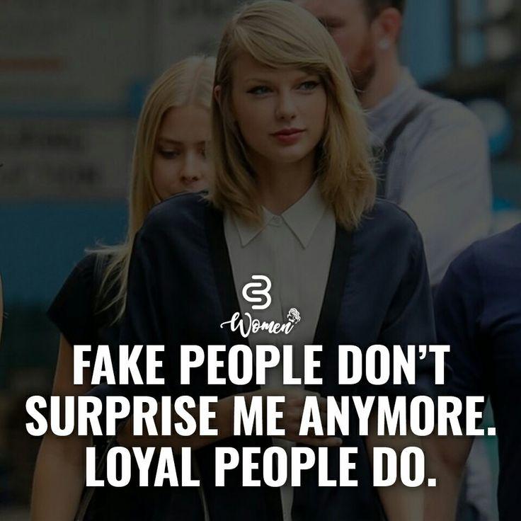 Unfortunately ....